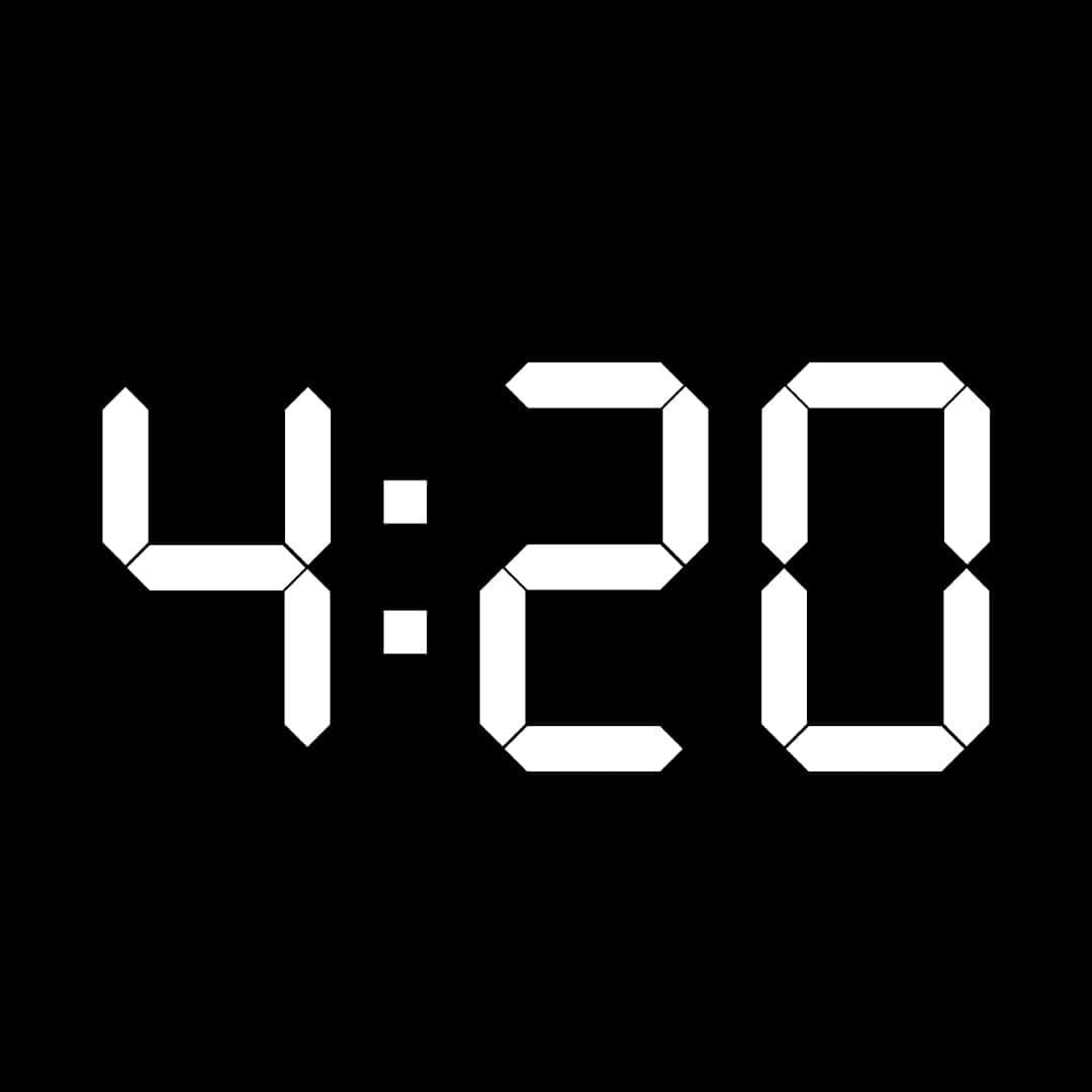 420 t-shirt for pot smokers