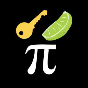 Key Lime Pi Day T-Shirt