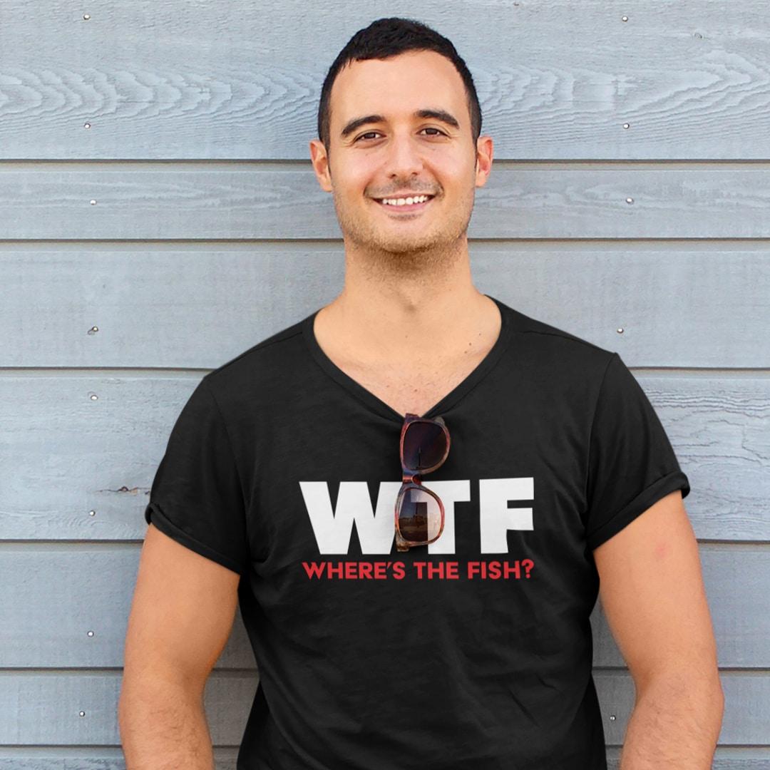 wtf - wheres the fish - insta 1