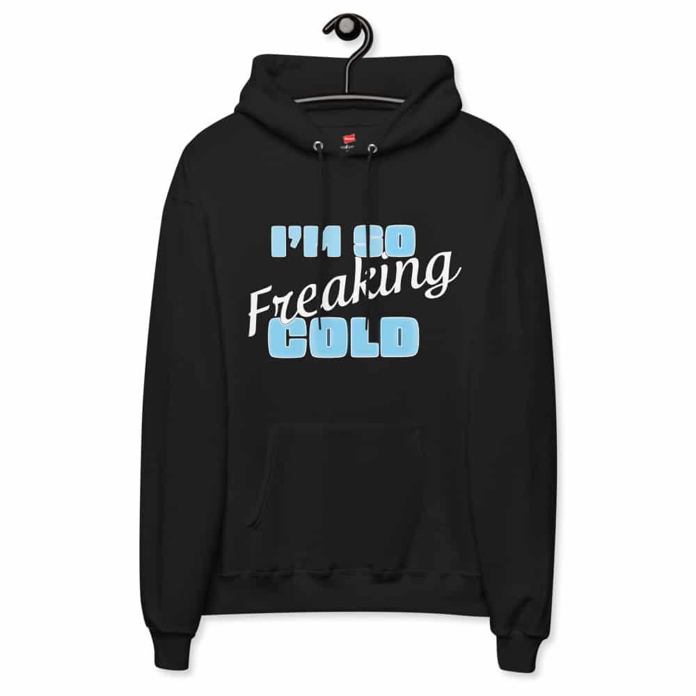 unisex-fleece-hoodie-black-front-61658159bae3f.jpg