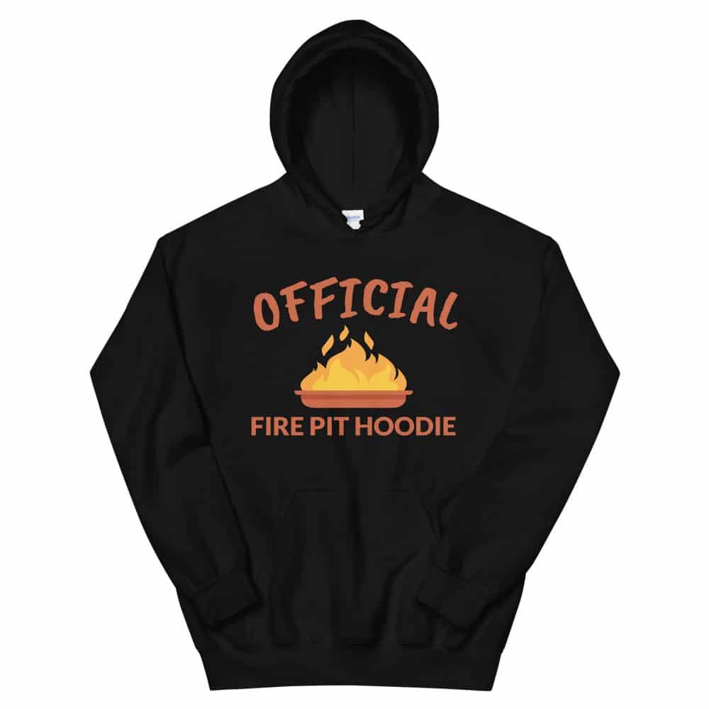 unisex-heavy-blend-hoodie-black-front-61701c02d51ba.jpg