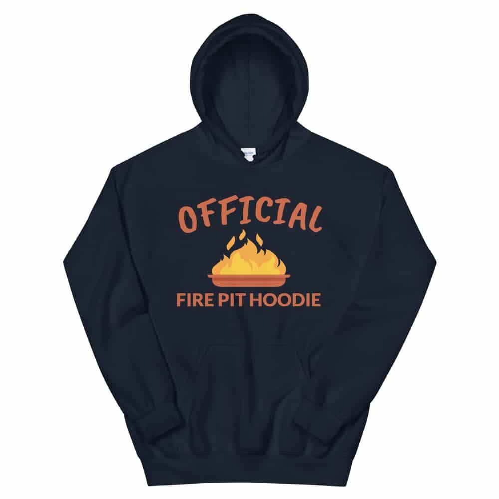 unisex-heavy-blend-hoodie-navy-front-61701c02d55d1.jpg