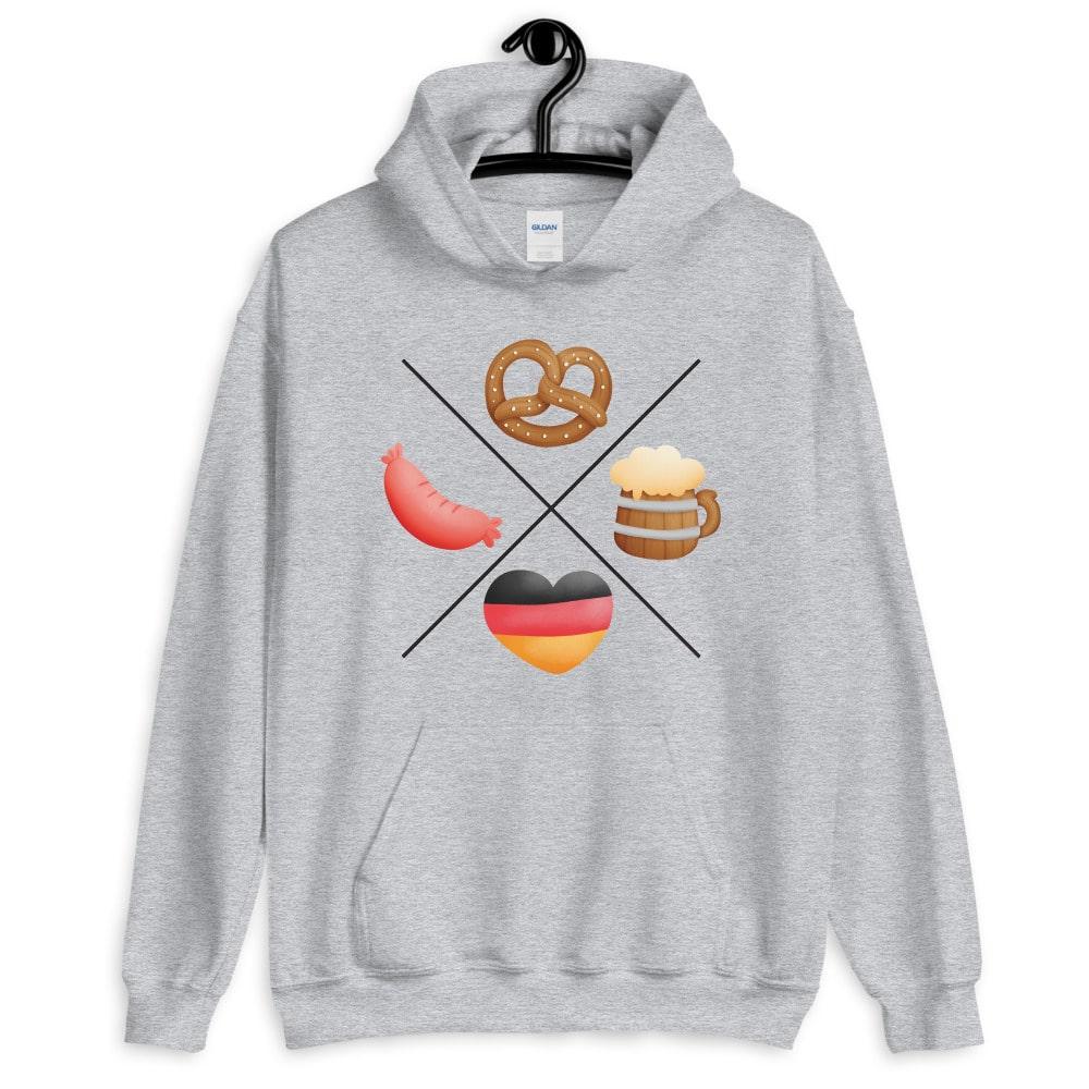 unisex-heavy-blend-hoodie-sport-grey-front-615b8e60b3ed0.jpg